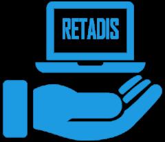 cropped-cropped-logo-retadis-1.png