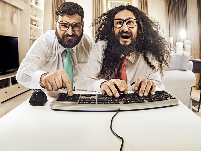 retadis ordenadores adaptados tecnologia